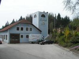 Kreuzmayr Küche Tischler Annerl Grieskirchen Oberösterreich Tollet