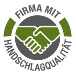 Herzlich Willkommen Bei Tischlerei Annerl In Grieskirchen / Tollet !