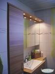 Beleuchtung Licht Design